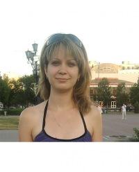 Elena Panarina, 11 июня 1969, Киев, id105955214