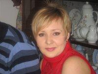 Марина Нооль, 17 октября 1987, Днепропетровск, id20304784