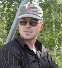 Евгений Батуро, 5 февраля 1987, Красноярск, id21505788