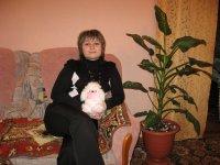 Наталья Мухинасуворина, 10 апреля 1983, Бобров, id33087400