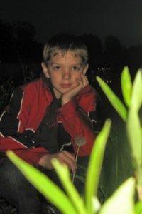 Алексей Королев, 15 сентября 1994, Самара, id48631057