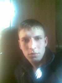 Александр Щур, 25 декабря , Киев, id60786292