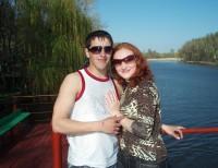 Дима Бондаренко, 22 марта , Желтые Воды, id63775954