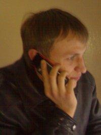 Павел Литвинович, Минск, id78123936
