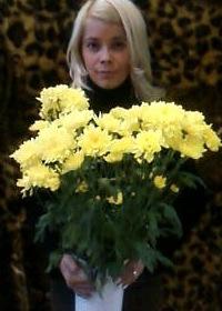 Евгения Булавинцева, 18 июня 1977, Мариуполь, id96711423